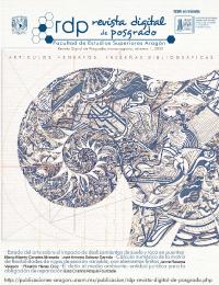 Revista digital de Posgrado